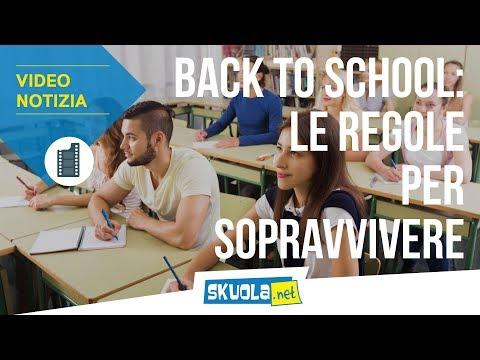 Calendario Scolastico Marche 2020 17.Calendario Scolastico 2019 2020 Inizio Scuola Date E